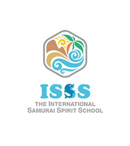 ISSS The International Samurai Spirit School アイトリス