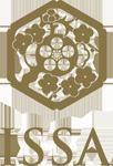 ISSA 国際武士道精神修養道場